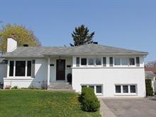 Maison à vendre à Sainte-Foy/Sillery/Cap-Rouge (Québec), Capitale-Nationale, 3130, Rue de Montreux, 10435041 - Centris