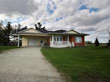 Commercial building for sale in Rock Forest/Saint-Élie/Deauville (Sherbrooke), Estrie, 5797, boulevard  Bourque, 20882265 - Centris