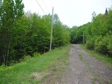 Lot for sale in Montcalm, Laurentides, Rue de Fribourg, 9792503 - Centris