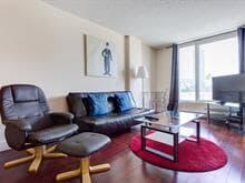 Condo / Apartment for rent in Ville-Marie (Montréal), Montréal (Island), 888, Rue  Saint-François-Xavier, apt. 1513, 19782900 - Centris