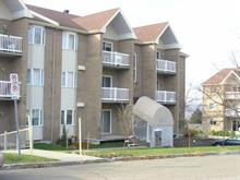 Condo / Apartment for sale in Sainte-Foy/Sillery/Cap-Rouge (Québec), Capitale-Nationale, 3756, Rue  Destor, apt. 203, 17215174 - Centris