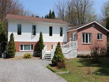 Maison à vendre à Trois-Rivières, Mauricie, 1090, Rue  Dosithé-Bourassa, 9105626 - Centris