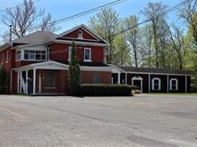 Commercial building for sale in Cowansville, Montérégie, 109, Rue  William, 14681427 - Centris