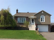 House for sale in Victoriaville, Centre-du-Québec, 104, Rue  Belhumeur, 26312387 - Centris