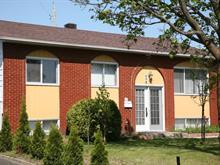 Maison à vendre à Saint-Eustache, Laurentides, 608, boulevard  Louis-Joseph-Papineau, 18439274 - Centris