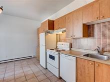 Triplex for sale in Ahuntsic-Cartierville (Montréal), Montréal (Island), 6166 - 6170, boulevard  Gouin Ouest, 15645622 - Centris