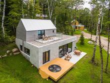 House for sale in Lac-Supérieur, Laurentides, Chemin de la Pointe-des-Pères, 23689519 - Centris