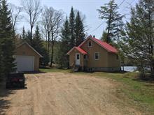 House for sale in Boileau, Outaouais, 1292, Impasse du Héron, 11273982 - Centris