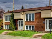 Maison à vendre à Les Rivières (Québec), Capitale-Nationale, 7926, Rue  Latreille, 24277658 - Centris