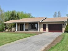 House for sale in Saint-Jean-sur-Richelieu, Montérégie, 115, Rue  Bellevue, 16304190 - Centris
