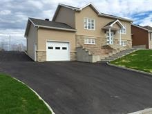 House for sale in Alma, Saguenay/Lac-Saint-Jean, 2971, Avenue du Cristal, 16834285 - Centris