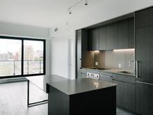 Condo / Appartement à louer à Ville-Marie (Montréal), Montréal (Île), 1288, Avenue des Canadiens-de-Montréal, app. 1211, 11560118 - Centris