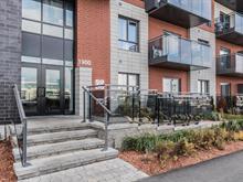 Condo for sale in Laval-des-Rapides (Laval), Laval, 1900, boulevard du Souvenir, apt. 804, 26139986 - Centris