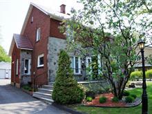 Maison à vendre à Salaberry-de-Valleyfield, Montérégie, 187, Rue  Salaberry, 27682367 - Centris