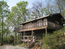 Maison à vendre à La Pêche, Outaouais, 40, Chemin  Oak, 14891264 - Centris