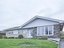 House for sale in Marieville, Montérégie, 819, Rue  Jean-Talon, 9647658 - Centris