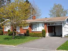 Maison à vendre à Charlesbourg (Québec), Capitale-Nationale, 545, Rue de Chantelle, 10929332 - Centris