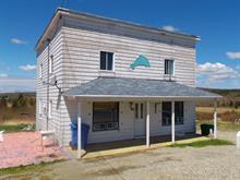 Hobby farm for sale in Notre-Dame-Auxiliatrice-de-Buckland, Chaudière-Appalaches, 4725, Route  Principale, 13981011 - Centris