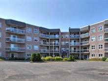 Condo for sale in Charlesbourg (Québec), Capitale-Nationale, 4490, Rue  Le Monelier, apt. 110, 21383060 - Centris