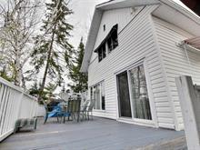 House for sale in Cayamant, Outaouais, 273, Chemin du Lac-à-Larche, 19212942 - Centris