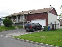 Maison à vendre à Saint-Henri, Chaudière-Appalaches, 10, Rue de la Concorde, 17559319 - Centris