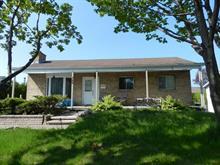House for sale in Beloeil, Montérégie, 386, Rue des Prairies, 23316617 - Centris