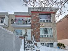Triplex à vendre à Rosemont/La Petite-Patrie (Montréal), Montréal (Île), 6606 - 6608, 41e Avenue, 16473075 - Centris