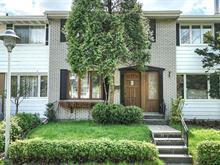 House for sale in Anjou (Montréal), Montréal (Island), 7758, Place  Arundel, 9171336 - Centris