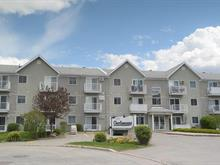 Condo for sale in Charlemagne, Lanaudière, 105, Rue  Chopin, apt. 324, 17078788 - Centris