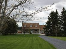 Hobby farm for sale in Sainte-Brigide-d'Iberville, Montérégie, 1170A, Rang  Double, 16607369 - Centris