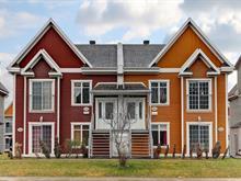 Maison de ville à vendre à Les Rivières (Québec), Capitale-Nationale, 2894, boulevard  Père-Lelièvre, 17079353 - Centris
