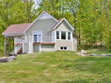 House for sale in Bromont, Montérégie, 46, Rue du Mont-Gale, 28165068 - Centris