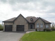 House for sale in L'Assomption, Lanaudière, 2562, Chemin du Roy, 24923560 - Centris
