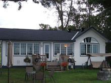 Maison à vendre à Pontiac, Outaouais, 1112, Chemin du Ruisseau, 11267391 - Centris