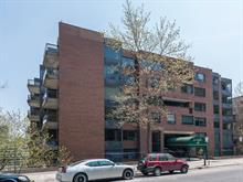 Condo for sale in Ville-Marie (Montréal), Montréal (Island), 1250, Avenue des Pins Ouest, apt. 760, 17641021 - Centris