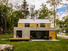 Maison à vendre à Lac-Supérieur, Laurentides, Chemin de la Trinité, 14479298 - Centris