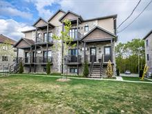 Condo for sale in Gatineau (Gatineau), Outaouais, 1316, boulevard  Maloney Est, apt. 2, 18098823 - Centris