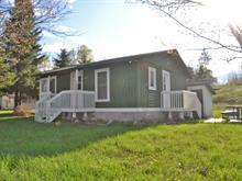 Maison à vendre à Notre-Dame-de-la-Paix, Outaouais, 46, Chemin du Domaine-Côté, 28938454 - Centris