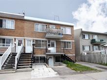 Triplex for sale in Villeray/Saint-Michel/Parc-Extension (Montréal), Montréal (Island), 4139 - 4143, 55e Rue, 16139756 - Centris