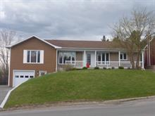 Maison à vendre à Chicoutimi (Saguenay), Saguenay/Lac-Saint-Jean, 589, Rue  Descartes, 28782048 - Centris
