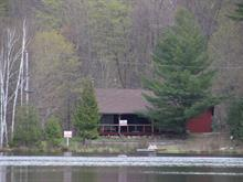 Maison à vendre à Grenville-sur-la-Rouge, Laurentides, 79, Chemin  Hudson, 25358708 - Centris