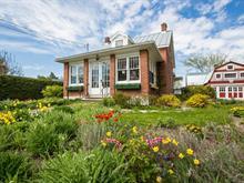 House for sale in Howick, Montérégie, 37, Rue  Colville, 21749207 - Centris
