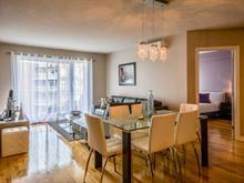 Condo à vendre à Ahuntsic-Cartierville (Montréal), Montréal (Île), 2110, Rue  Caroline-Béique, app. 904, 28734605 - Centris