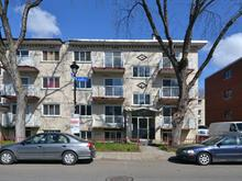 Condo / Apartment for rent in Montréal-Nord (Montréal), Montréal (Island), 6339, Rue  Pascal, apt. 1, 16806079 - Centris