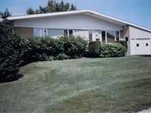 Maison à vendre à Chicoutimi (Saguenay), Saguenay/Lac-Saint-Jean, 864, Rue  Chabanel, 15425035 - Centris