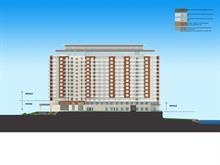 Condo / Appartement à louer à Brossard, Montérégie, 8080, boulevard  Saint-Laurent, app. 374, 22002807 - Centris