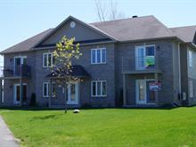 Condo for sale in Trois-Rivières, Mauricie, 2500, Rue de la Garonne, apt. 3, 17510551 - Centris