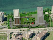 Condo / Apartment for rent in Brossard, Montérégie, 8080, boulevard  Saint-Laurent, apt. 475, 12487497 - Centris