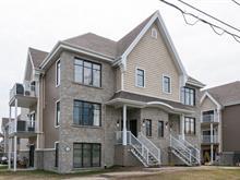 Condo for sale in Les Rivières (Québec), Capitale-Nationale, 2763, Avenue  Chauveau, 23355190 - Centris