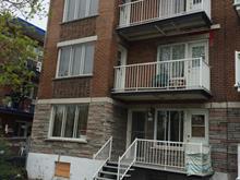 Immeuble à revenus à vendre à Mercier/Hochelaga-Maisonneuve (Montréal), Montréal (Île), 3130, Rue  Adam, 11108379 - Centris
